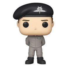 Starship Troopers POP! Movies vinylová Figure Rico In Jumpsuit 9 cm