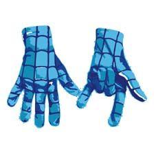 Stylové rukavice