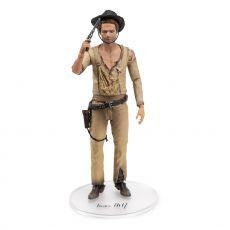 Terence Hill Akční Figure Trinity 18 cm