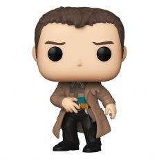 Blade Runner POP! Movies vinylová Figure Rick Deckard 9 cm