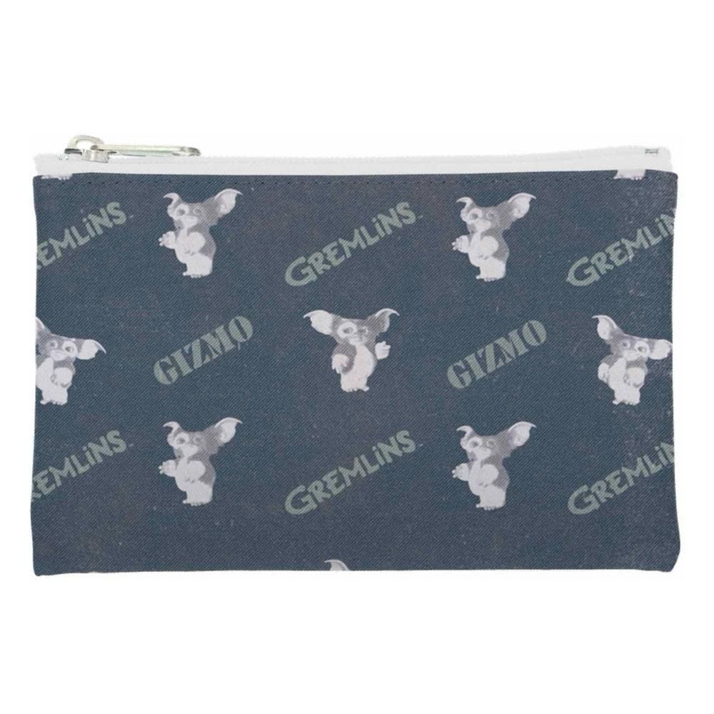Gremlins Cosmetic Bag Gizmo SD Toys