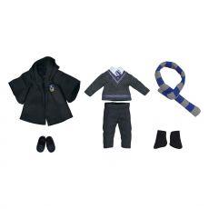 Harry Potter Parts for Nendoroid Doll Figures Outfit Set (Ravenclaw Uniform - Boy)