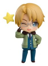 Hetalia World Stars Nendoroid Akční Figure USA 10 cm