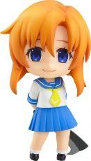 Higurashi: When They Cry - GOU Nendoroid PVC Akční Figure Rena Ryugu 10 cm