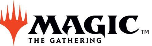 Magic the Gathering Unpainted Miniature Kaya Case (6) Wizkids