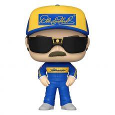 NASCAR POP! Sports vinylová Figure Dale Earnhardt Sr. 9 cm