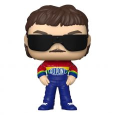 NASCAR POP! Sports vinylová Figure Jeff Gordon 9 cm