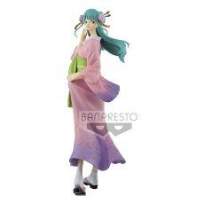 One Piece Glitter & Glamours PVC Soška Kozuki Hiyori Ver. A 23 cm
