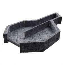 WarLock Tiles: Dungeon Tiles III - Angles