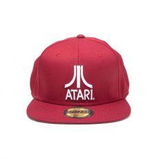 Atari Snapback Kšiltovka Classic Logo