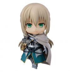 Fate/Grand Order The Movie Nendoroid Akční Figure Bedivere 10 cm