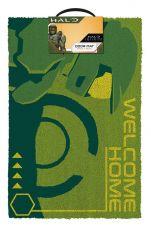Halo Infinite Rohožka Welcome Home 40 x 60 cm