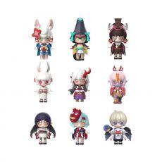Onmyoji KiraPika Mini-Figure 3 cm Cosplay Series Vol. 1 (8)