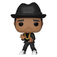 Run DMC POP! Rocks vinylová Figure RUN 9 cm
