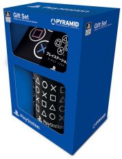 Sony PlayStation Dárkový Box Onyx