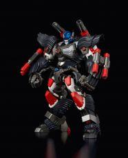 Transformers Furai Akční Akční Figure Optimus Prime 17 cm