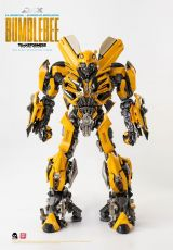 Transformers: The Last Knight DLX Akční Figure 1/6 Bumblebee 21 cm
