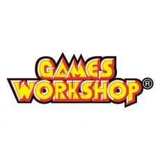 Warhammer 40.000 Miniature Models Space Marine Heroes Series 3 Display (6)