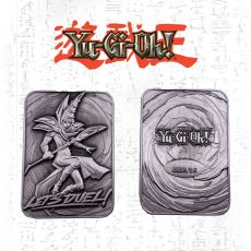 Yu-Gi-Oh! Replika God Card Dark Magician