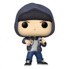 8 Mile POP! Movies vinylová Figure Eminem B-Rabbit 9 cm