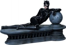 Batman Returns Maketa 1/4 Catwoman 34 cm