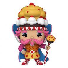 Candy Land POP! vinylová Figure King Kandy 9 cm