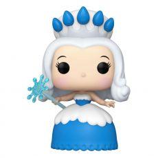 Candy Land POP! vinylová Figure Queen Frostine 9 cm
