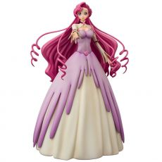 Code Geass Lelouch of the Rebellion PVC Soška Euphemia li Britannia 27 cm