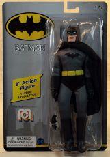DC Comics Akční Figure Retro Batman 20 cm