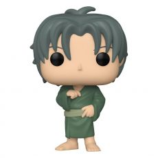 Fruits Basket POP! Animation vinylová Figure Shigure Sohma 9 cm