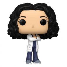 Grey's Anatomy POP! TV vinylová Figure Cristina Yang 9 cm