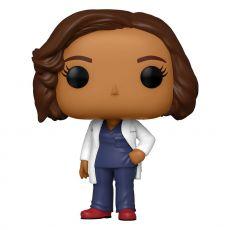 Grey's Anatomy POP! TV vinylová Figure Dr. Bailey 9 cm