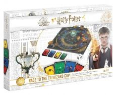 Harry Potter Board Game Race to the Triwizard Cup Anglická Verze