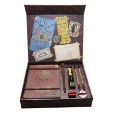 Harry Potter Bradavice Keepsake Dárkový Set
