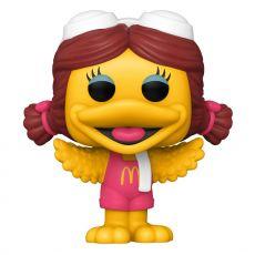 McDonald's POP! Ad Icons vinylová Figure Birdie 9 cm