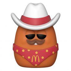 McDonald's POP! Ad Icons vinylová Figure Cowboy Nugget 9 cm