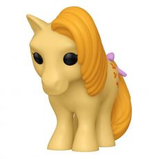 My Little Pony POP! vinylová Figure Butterscotch 9 cm