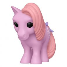 My Little Pony POP! vinylová Figure Cotton Candy 9 cm