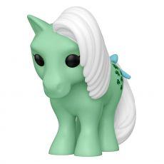 My Little Pony POP! vinylová Figure Minty Shamrock 9 cm