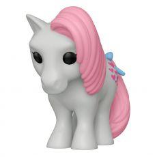 My Little Pony POP! vinylová Figure Snuzzle 9 cm