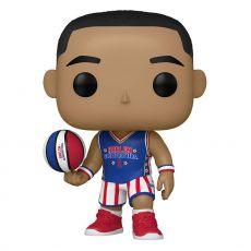 NBA POP! Sports vinylová Figure Harlem Globetrotters #1 9 cm