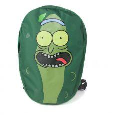 Rick and Morty Batoh Pickle Rick