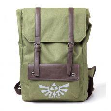 The Legend of Zelda Batoh Hooded Link