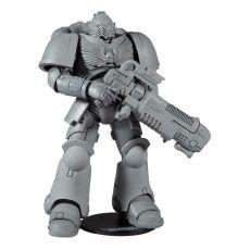 Warhammer 40k Akční Figure Primaris Space Marine Hellblaster (AP) 18 cm