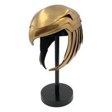 Wonder Woman 1984 Replika 1/1 Golden Armor Helma