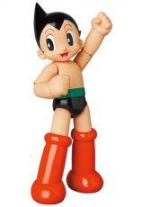 Astro Boy MAF EX Akční Figure Astro Boy Mighty Atom Ver. 1.5 16 cm