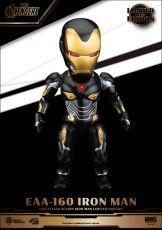 Avengers Infinity War Egg Attack Akční Figure Iron Man Mark 50 Limited Edition 16 cm