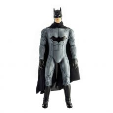 DC Comics Akční Figure Batman New 52 36 cm