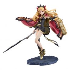 Fate/Grand Order PVC Soška 1/7 Lancer / Ereshkigal 27 cm