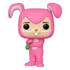 Friends POP! TV vinylová Figure Chandler as Bunny 9 cm